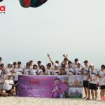 Du lịch Thái Lan 2017 (18)