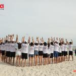 Du lịch Thái Lan 2017 (19)