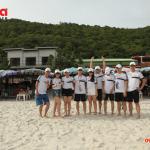 Du lịch Thái Lan 2017 (24)