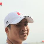 Du lịch Thái Lan 2017 (25)