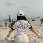 Du lịch Thái Lan 2017 (26)
