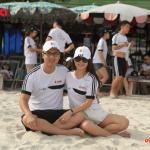 Du lịch Thái Lan 2017 (28)