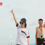 Du lịch Thái Lan 2017 (29)