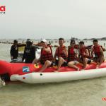 Du lịch Thái Lan 2017 (30)