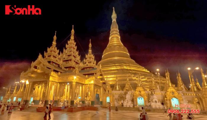 Du lịch Thái Lan 2017 (32)