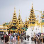 Du lịch Thái Lan 2017 (33)