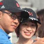 Du lịch Thái Lan 2017 (5)