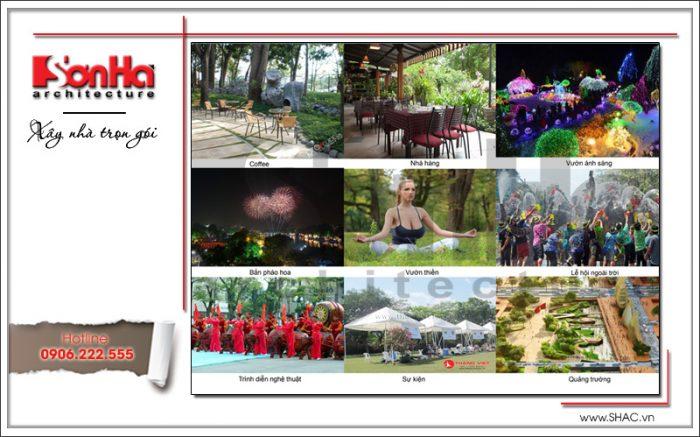 Ý tưởng thiết kế và quy hoạch công viên Diên Hồng tại Pleiku Gia Lai (14)