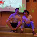 Mừng sinh nhật CBNV hàng quý   nét đẹp văn hóa Sơn Hà Architecture (19)
