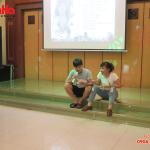 Mừng sinh nhật CBNV hàng quý   nét đẹp văn hóa Sơn Hà Architecture (20)
