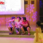 Mừng sinh nhật CBNV hàng quý   nét đẹp văn hóa Sơn Hà Architecture (21)