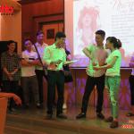Mừng sinh nhật CBNV hàng quý   nét đẹp văn hóa Sơn Hà Architecture (23)