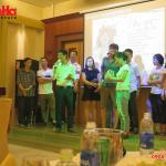 Mừng sinh nhật CBNV hàng quý   nét đẹp văn hóa Sơn Hà Architecture (24)