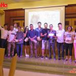 Mừng sinh nhật CBNV hàng quý   nét đẹp văn hóa Sơn Hà Architecture (26)