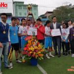Sơn Hà Architecture tự hào đồng hành cùng giải bóng đá sinh viên Đại học mở Hà Nội (10)
