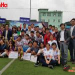 Sơn Hà Architecture tự hào đồng hành cùng giải bóng đá sinh viên Đại học mở Hà Nội (12)