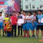 Sơn Hà Architecture tự hào đồng hành cùng giải bóng đá sinh viên Đại học mở Hà Nội (14)