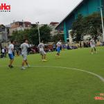 Sơn Hà Architecture tự hào đồng hành cùng giải bóng đá sinh viên Đại học mở Hà Nội (16)