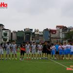 Sơn Hà Architecture tự hào đồng hành cùng giải bóng đá sinh viên Đại học mở Hà Nội (17)