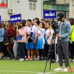 Sơn Hà Architecture tự hào đồng hành cùng giải bóng đá sinh viên Đại học mở Hà Nội (7)