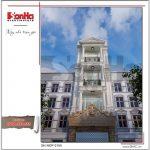 2 Thiết kế kiến trúc nhà phố pháp đẹp tại sài gòn sh nop 0155