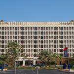 Mẫu thiết kế khách sạn tiêu chuẩn 6 sao đẳng cấp thế giới (1)