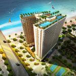 Mẫu thiết kế khách sạn tiêu chuẩn 6 sao đẳng cấp thế giới (3)