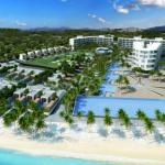 Mẫu thiết kế khách sạn tiêu chuẩn 6 sao đẳng cấp thế giới (8)