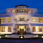 Mẫu thiết kế khách sạn tiêu chuẩn 6 sao đẳng cấp thế giới (9)