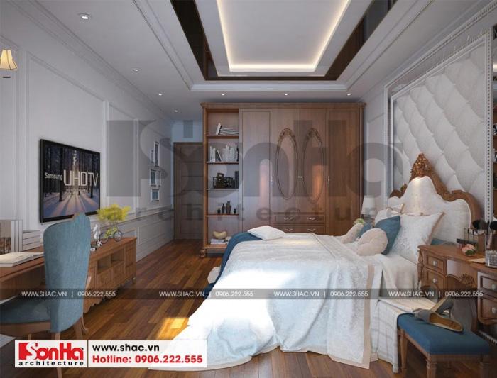 Đồ nội thất gỗ được yêu thích sử dụng bởi vai trò điều hòa nhiệt độ của chúng