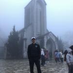 Du xuân 2018   Sapa (12)