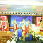 Tiệc tất niên Sơn Hà Architecture   Ngày thứ 365   Cùng sát vai và bước tiếp (16)