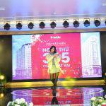 Tiệc tất niên Sơn Hà Architecture   Ngày thứ 365   Cùng sát vai và bước tiếp (24)
