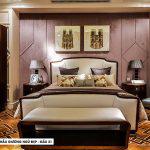 100+ Mẫu giường ngủ đẹp tạo lên thiết kế nội thất phòng ngủ đẳng cấp và xa hoa (21)