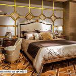 100+ Mẫu giường ngủ đẹp tạo lên thiết kế nội thất phòng ngủ đẳng cấp và xa hoa (28)