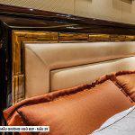 100+ Mẫu giường ngủ đẹp tạo lên thiết kế nội thất phòng ngủ đẳng cấp và xa hoa (29)
