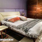 100+ Mẫu giường ngủ đẹp tạo lên thiết kế nội thất phòng ngủ đẳng cấp và xa hoa (38)