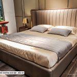 100+ Mẫu giường ngủ đẹp tạo lên thiết kế nội thất phòng ngủ đẳng cấp và xa hoa (39)