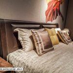 100+ Mẫu giường ngủ đẹp tạo lên thiết kế nội thất phòng ngủ đẳng cấp và xa hoa (41)