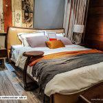 100+ Mẫu giường ngủ đẹp tạo lên thiết kế nội thất phòng ngủ đẳng cấp và xa hoa (47)