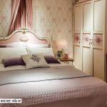 100+ Mẫu giường ngủ đẹp tạo lên thiết kế nội thất phòng ngủ đẳng cấp và xa hoa (49)