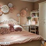 100+ Mẫu giường ngủ đẹp tạo lên thiết kế nội thất phòng ngủ đẳng cấp và xa hoa (50)