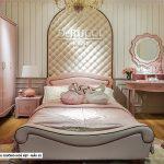 100+ Mẫu giường ngủ đẹp tạo lên thiết kế nội thất phòng ngủ đẳng cấp và xa hoa (52)