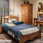 100+ Mẫu giường ngủ đẹp tạo lên thiết kế nội thất phòng ngủ đẳng cấp và xa hoa (53)