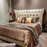 100+ Mẫu giường ngủ đẹp tạo lên thiết kế nội thất phòng ngủ đẳng cấp và xa hoa (56)