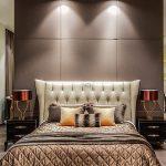 100+ Mẫu giường ngủ đẹp tạo lên thiết kế nội thất phòng ngủ đẳng cấp và xa hoa (57)