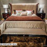 100+ Mẫu giường ngủ đẹp tạo lên thiết kế nội thất phòng ngủ đẳng cấp và xa hoa (61)