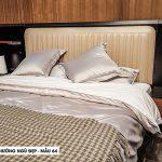 100+ Mẫu giường ngủ đẹp tạo lên thiết kế nội thất phòng ngủ đẳng cấp và xa hoa (65)