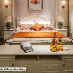 100+ Mẫu giường ngủ đẹp tạo lên thiết kế nội thất phòng ngủ đẳng cấp và xa hoa (67)