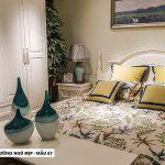 100+ Mẫu giường ngủ đẹp tạo lên thiết kế nội thất phòng ngủ đẳng cấp và xa hoa (68)